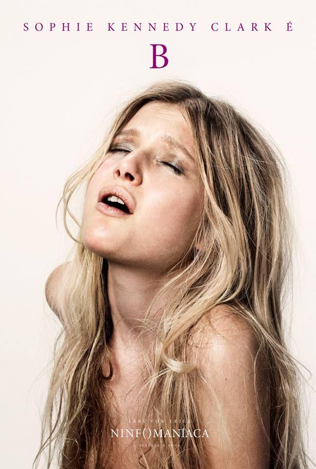 Hollywood-Stars stöhnen für Erotikfilm: 14 Orgasmen auf einem Foto ...