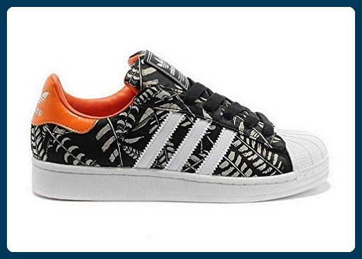 Adidas Superstar Sneakers womens (USA 6) (UK 4.5) (EU 37