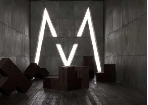 August « 2008 « Maria Mole