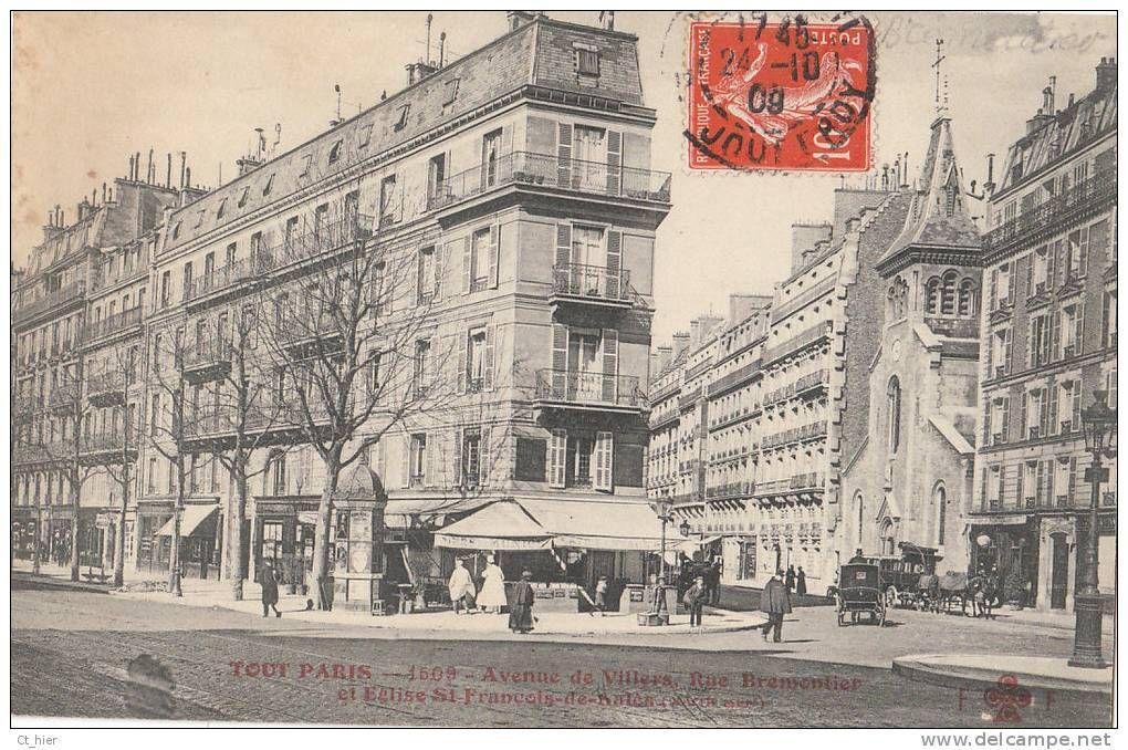 Épinglé sur Cartes postales