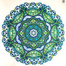 Image result for het enige echte kleurboek voor volwassenen