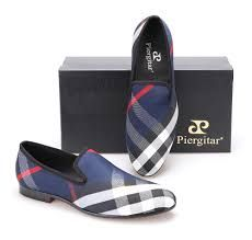Image result for shoes  men loafers luxury piergitar