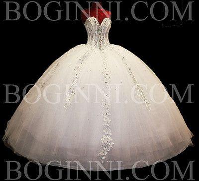 This Is Faith S Dress Big Wedding Dresses Ball Gowns Wedding Big Wedding Dresses Wedding Dress Store