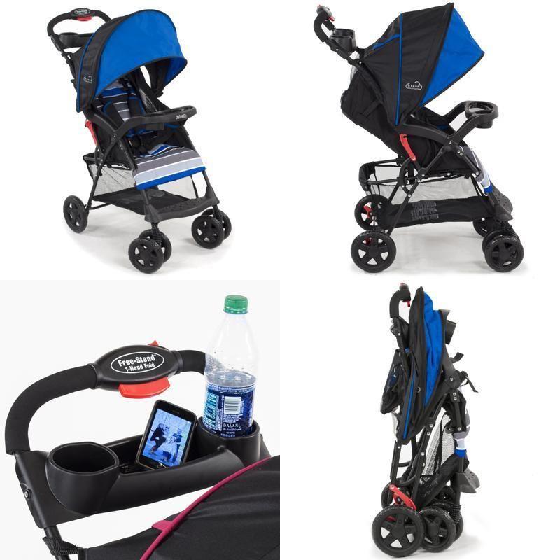 Lightweight Stroller Latest Lightweight Stroller For Sales