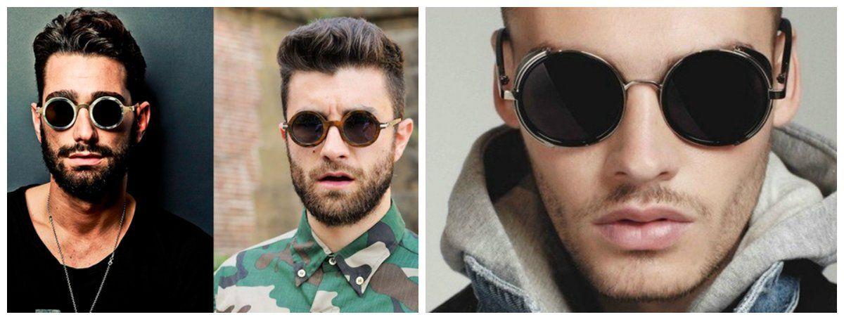22125b879fa7 sunglasses trends 2018, vintage sunglasses   Sunglasses   Trending ...