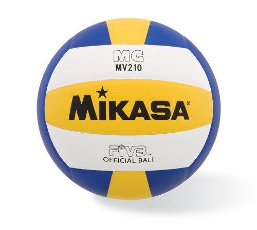 Pin By Sherina Habana On Volleyball Volleyballs Volleyball Mikasa