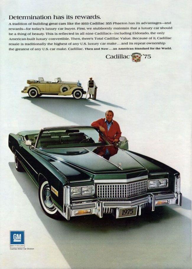 a6a2849560bf1bd638ce40c393133da1.jpg (650×907)   ClicCars ... on caddilac eldorado, custom eldorado,