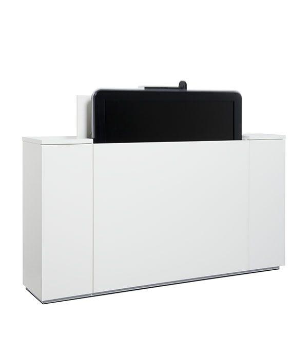 onze nieuwe tv kast met ingebouwde tv lift 8 ideas for the house
