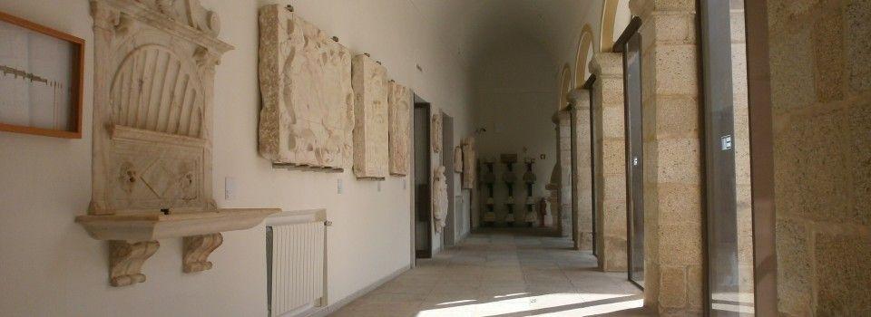Resultado de imagem para museu de évora, raúl hestnes ferreira