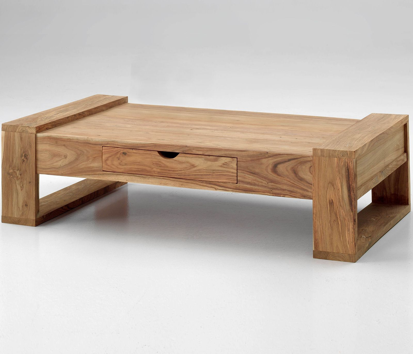 Download wallpaper reclaimed wood coffee table x reclaimed for K furniture coffee table