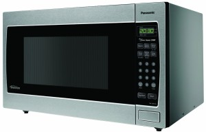 Top 10 Best Microwave Ovens Reviews Built In Microwave Oven Built In Microwave Microwave Oven