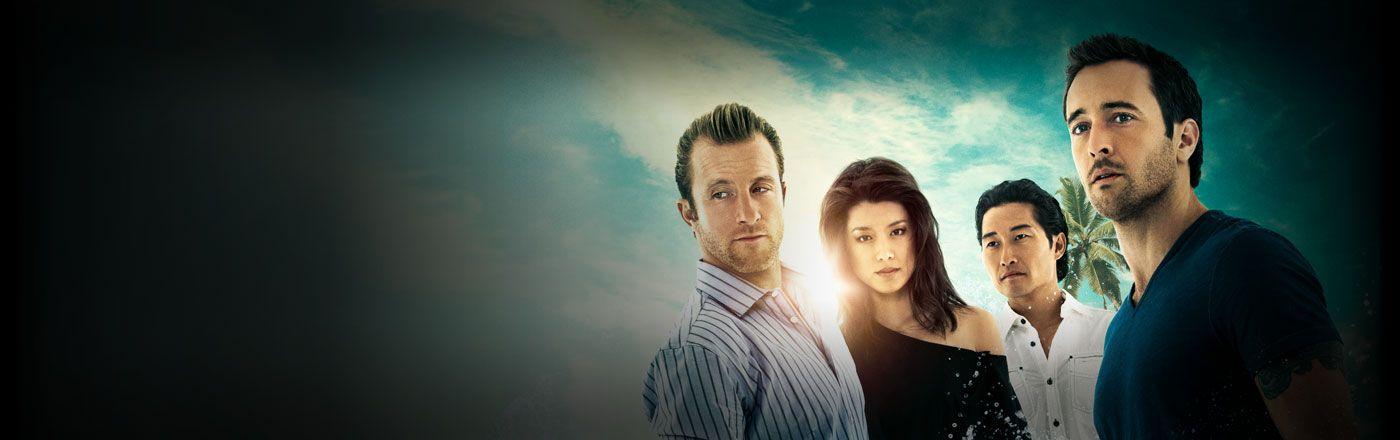 Pin by American Crime on American Crime TV Show Season 2