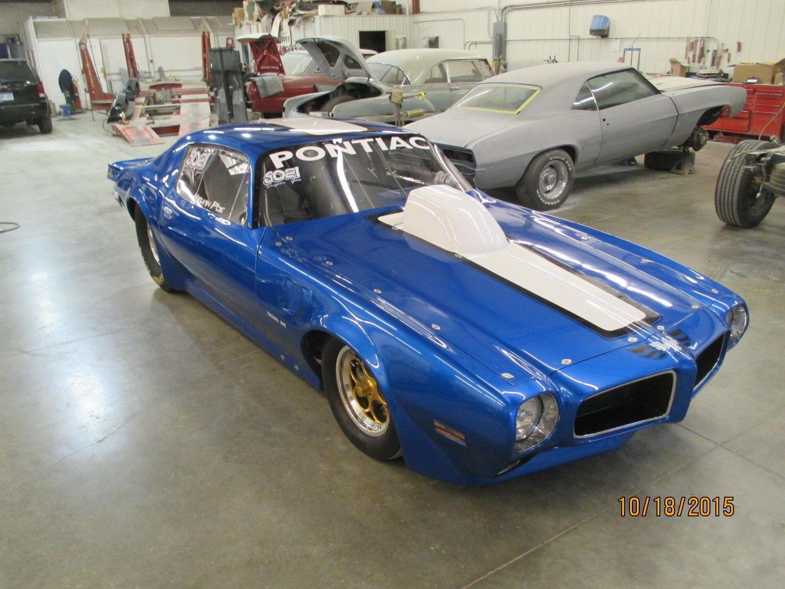 Http bangshift com wp content uploads 2015 11 1970 pontiac trans am tube chassis drag car 3 jpg go pro street or no street pinterest firebird