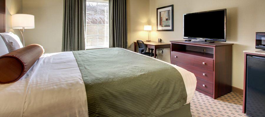 Cobblestone Hotel Suites In Salem In Suites Hotel Suites Hotel