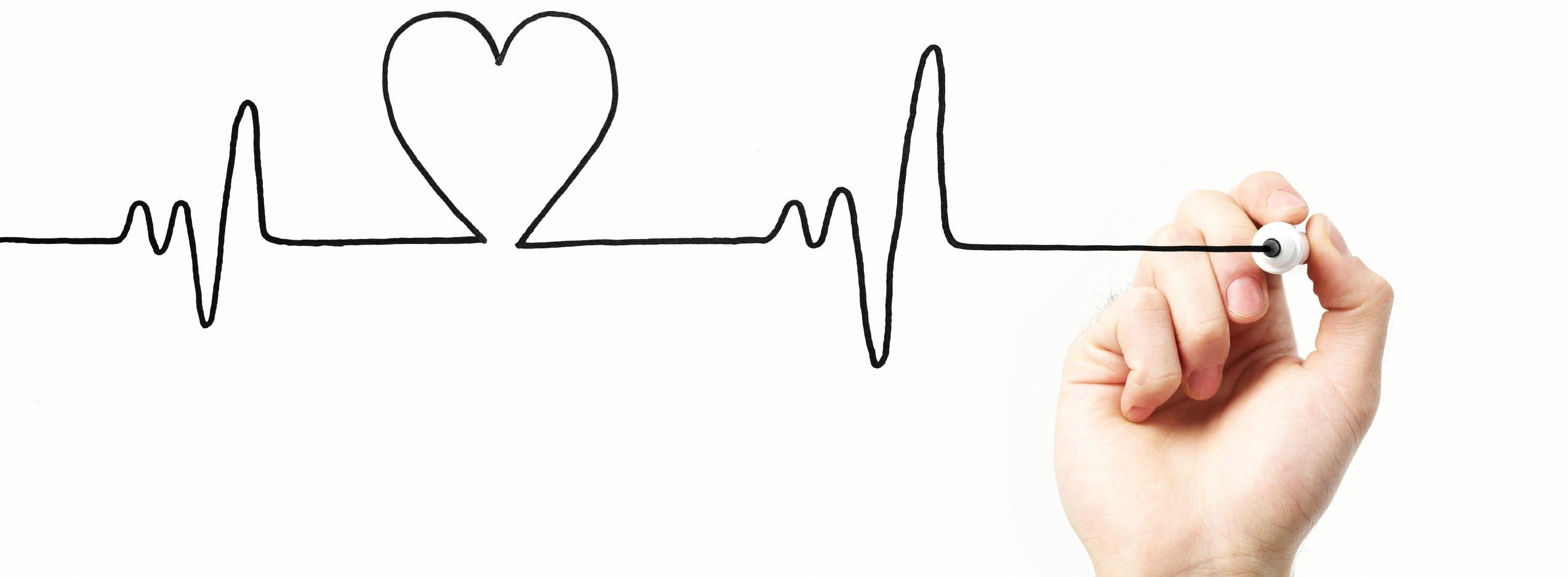 Ingin Detak Jantung Lebih Sehat Teratur Coba Lakukan Liburan