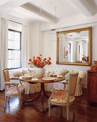 Breakfast Nook Sofa Best 25 Furniture Ideas On
