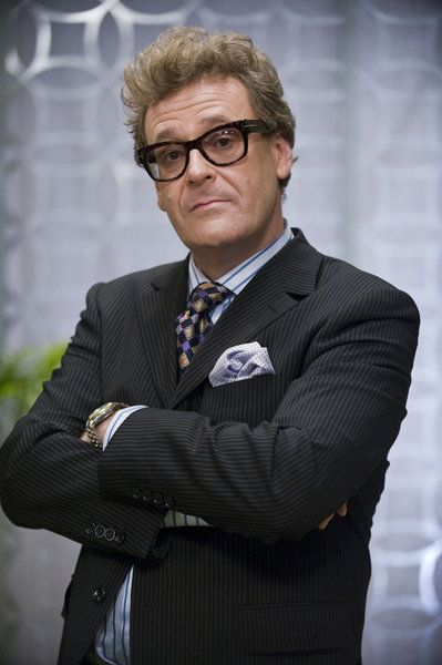 greg proops tour