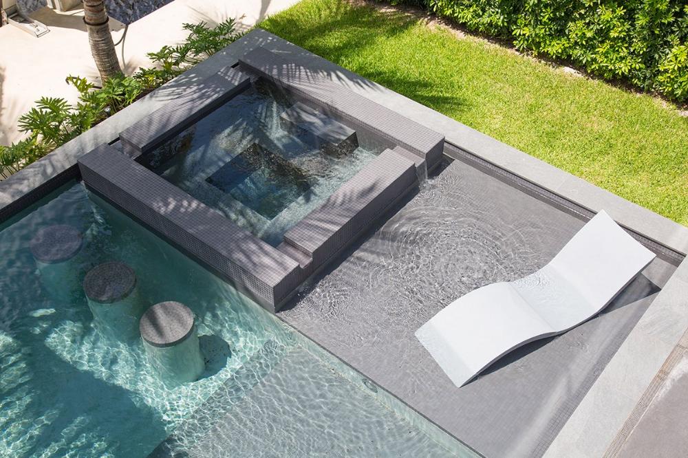 Boca Raton By SDH Studio Architecture + Design (With ...