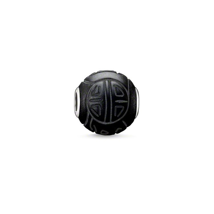 Bead Shanghai – K0055 – Herren – THOMAS SABO
