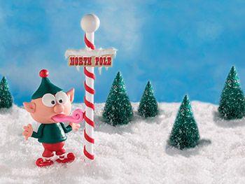 Tongue Tied Christmas Christmas Wallpaper Hd Printable Christmas Cards Christmas Wallpaper