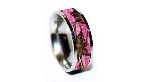 Pin On Jewelry I Rele Like