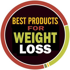 Ilovemyhealth Go To Www Lifeaspect Com For Simply Weight Loss