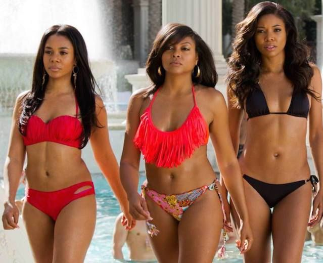 Regina hall hot body galleries 676