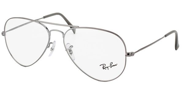 lentes opticos ray ban gmo