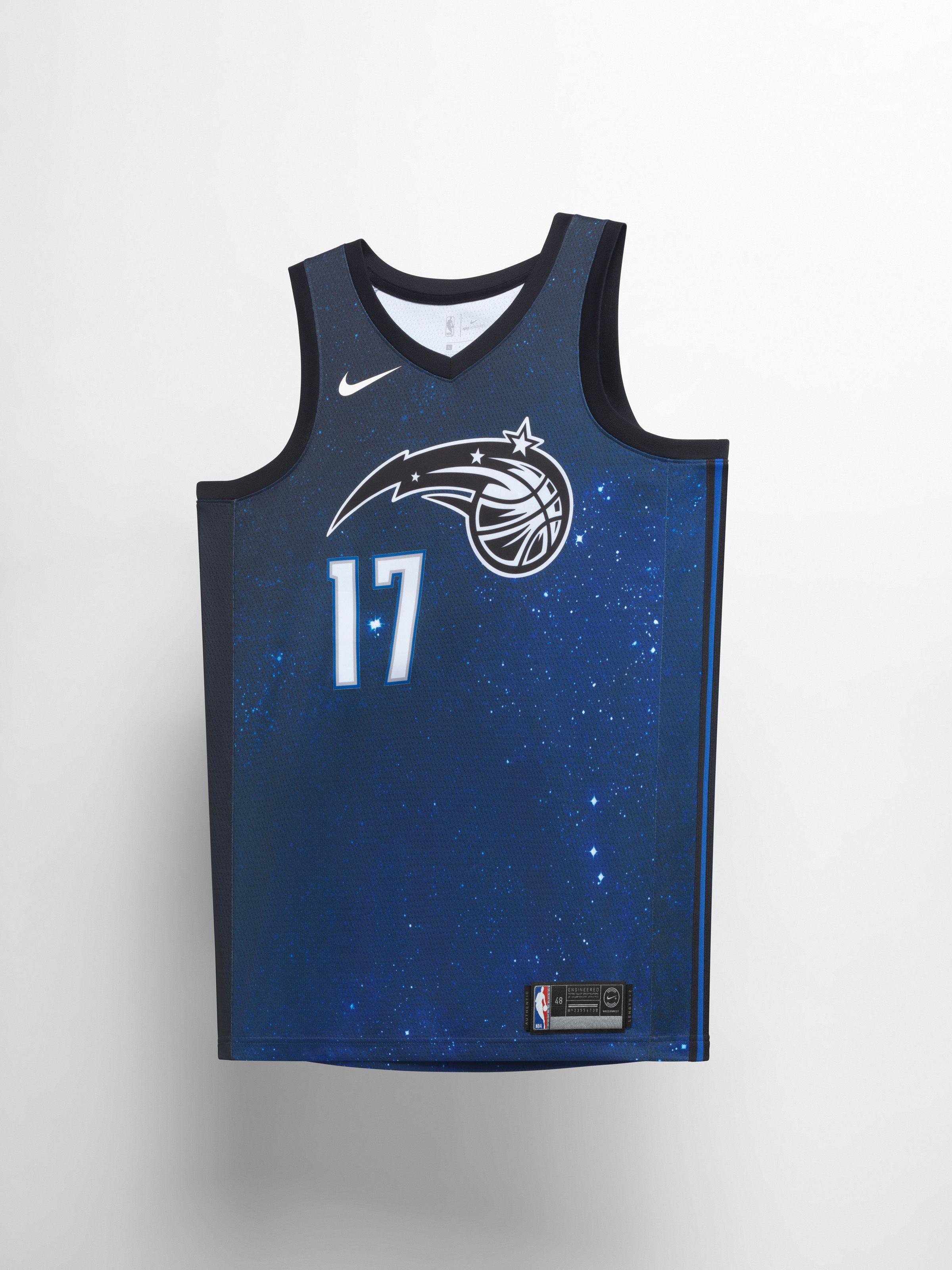 2672e8cb98e nike nba jerseys leaked celebrity soccer jersey replicas - ocsgrupo.com