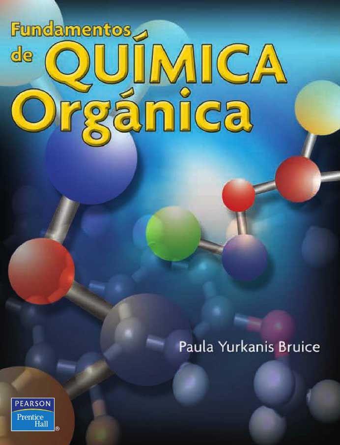 Analitica quimica fundamentos edicion pdf skoog 8va de