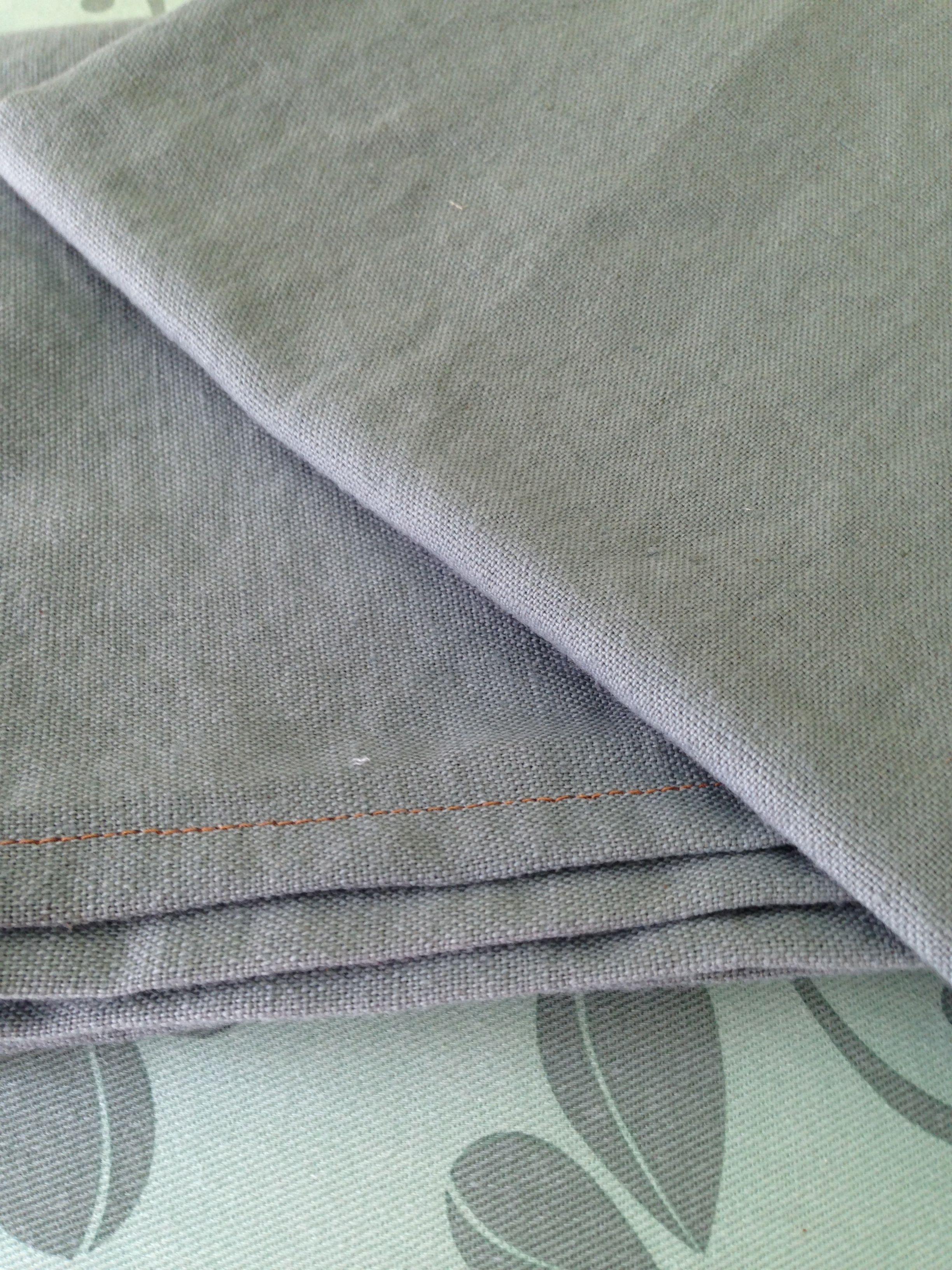 Sewing Your Own Linen Bath Towels Sew Bath Towels Towel Linen