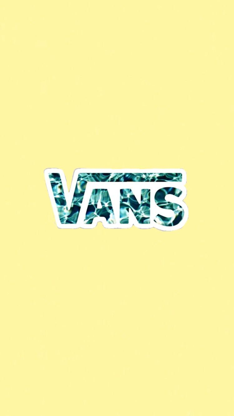 Download Latest Vans Wallpaper For Smartphones Today By Uploaded