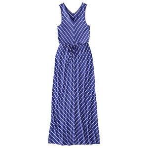 Summer Maxi Dresses Target