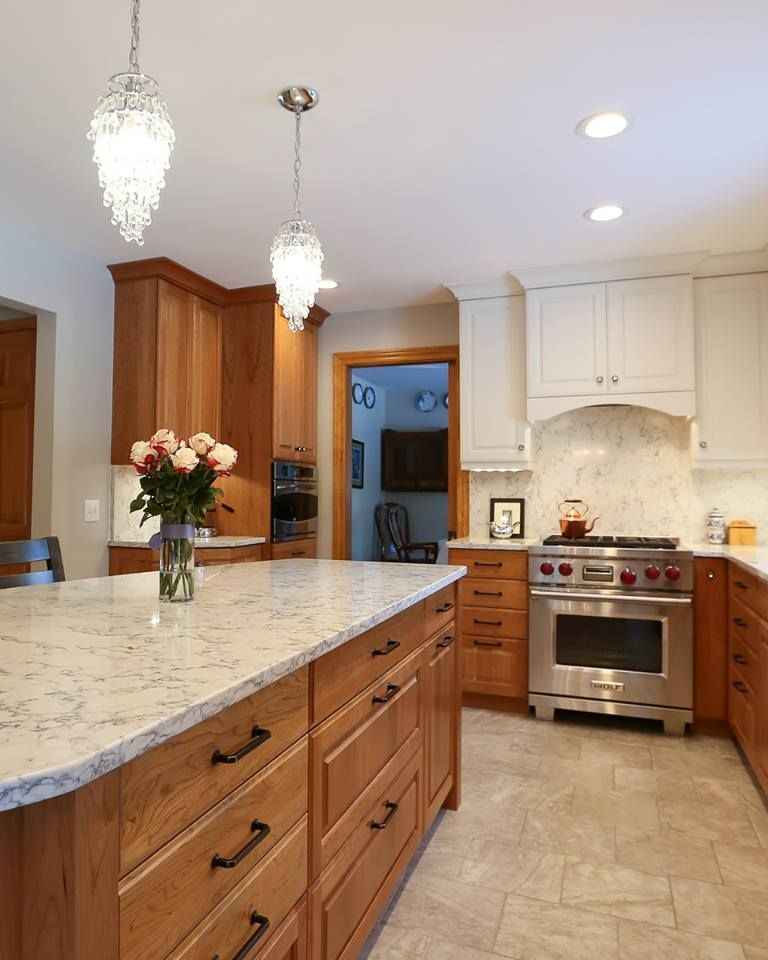 Pin By Stone Specialists On Remodeling Kitchens And Baths