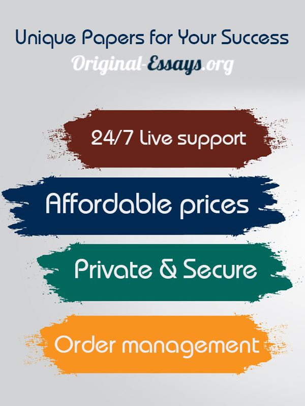 exclusive benefits for originalessaysorg customers only writing  exclusive benefits for originalessaysorg customers only writing essays college student