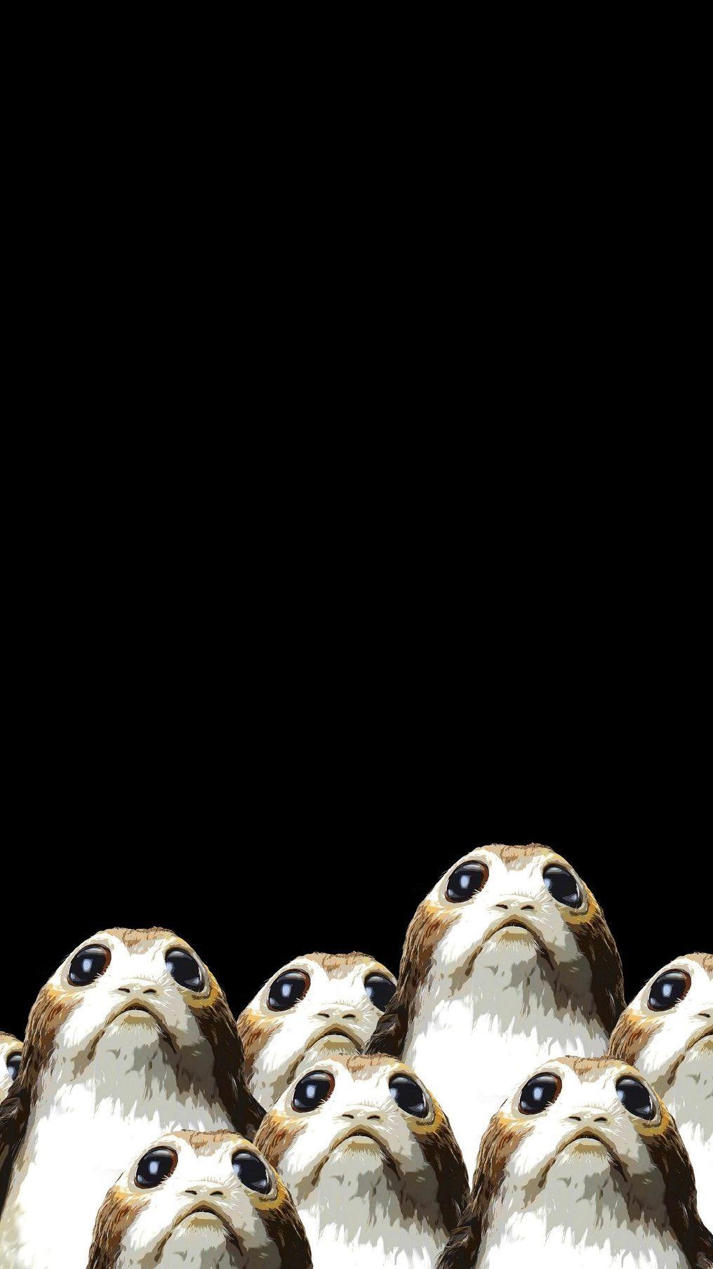 Star Wars The Last Jedi 2017 Phone Wallpaper Moviemania Star Wars Wallpaper Iphone Star Wars Wallpaper Star Wars Background