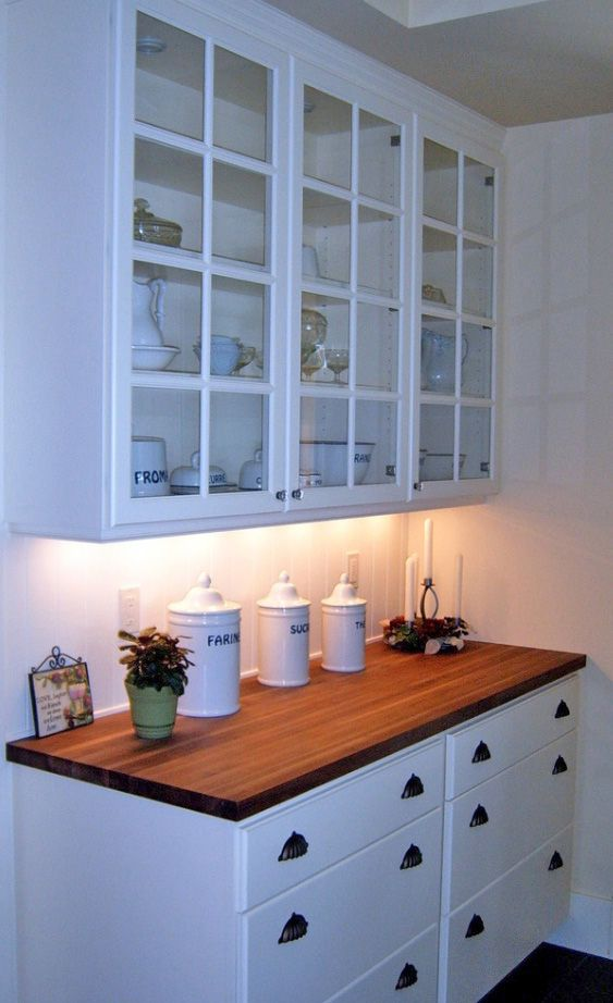 Kitche Idea Huntwood Cabinets Builder Lacasse Construction Designer Zachary Patopea Cabinet Kitchen Beautiful Cabinet