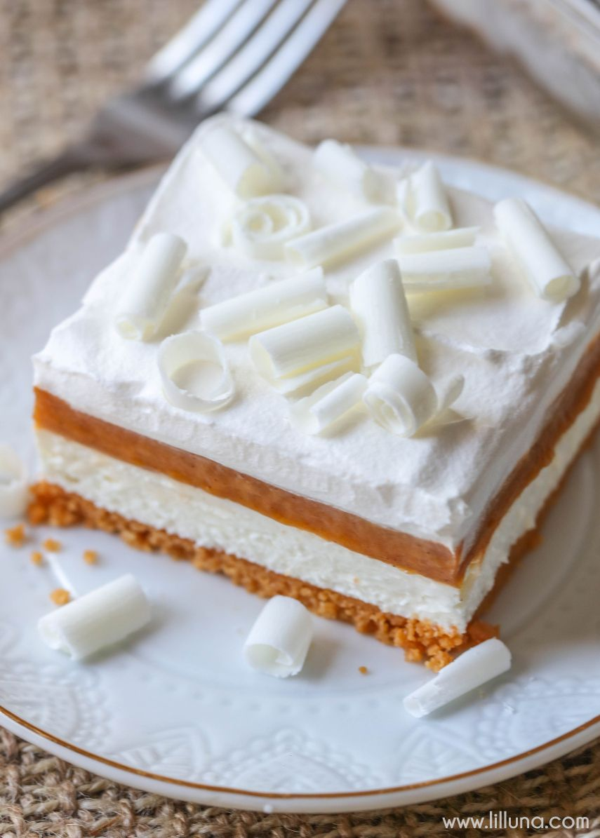 Dessert Recipes With Cream Cheese Peanut Butter