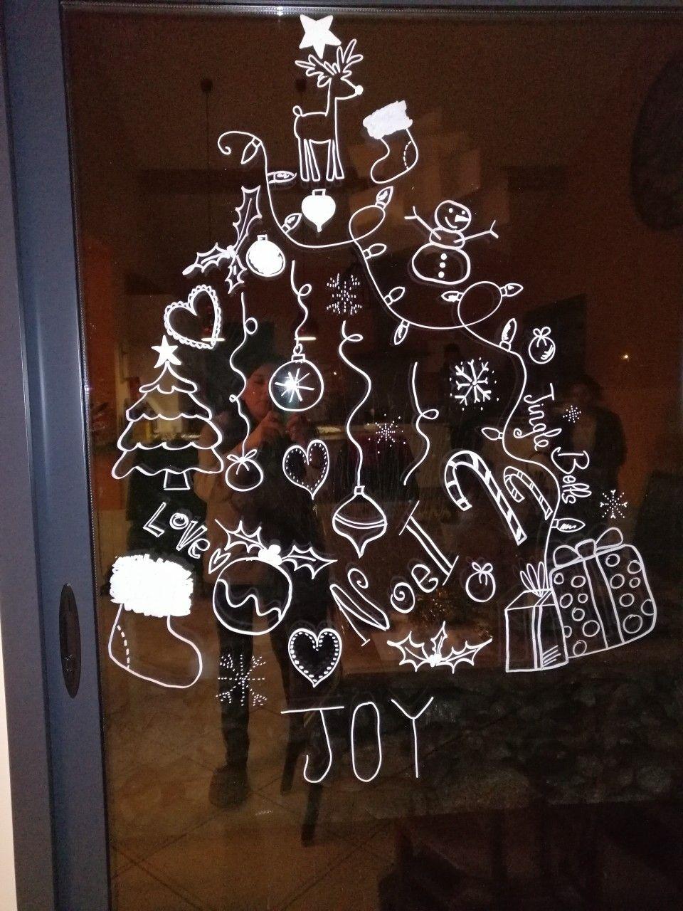 pin von katalin szőnyegi auf karácsonyi dekorációs ötletek