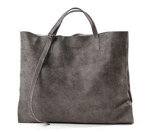 Kisim - Leather Bags