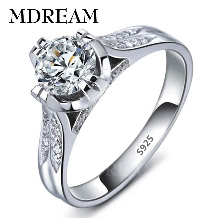 of meanings romantic wedding ring designs tattoo rings images commitment tattoos true
