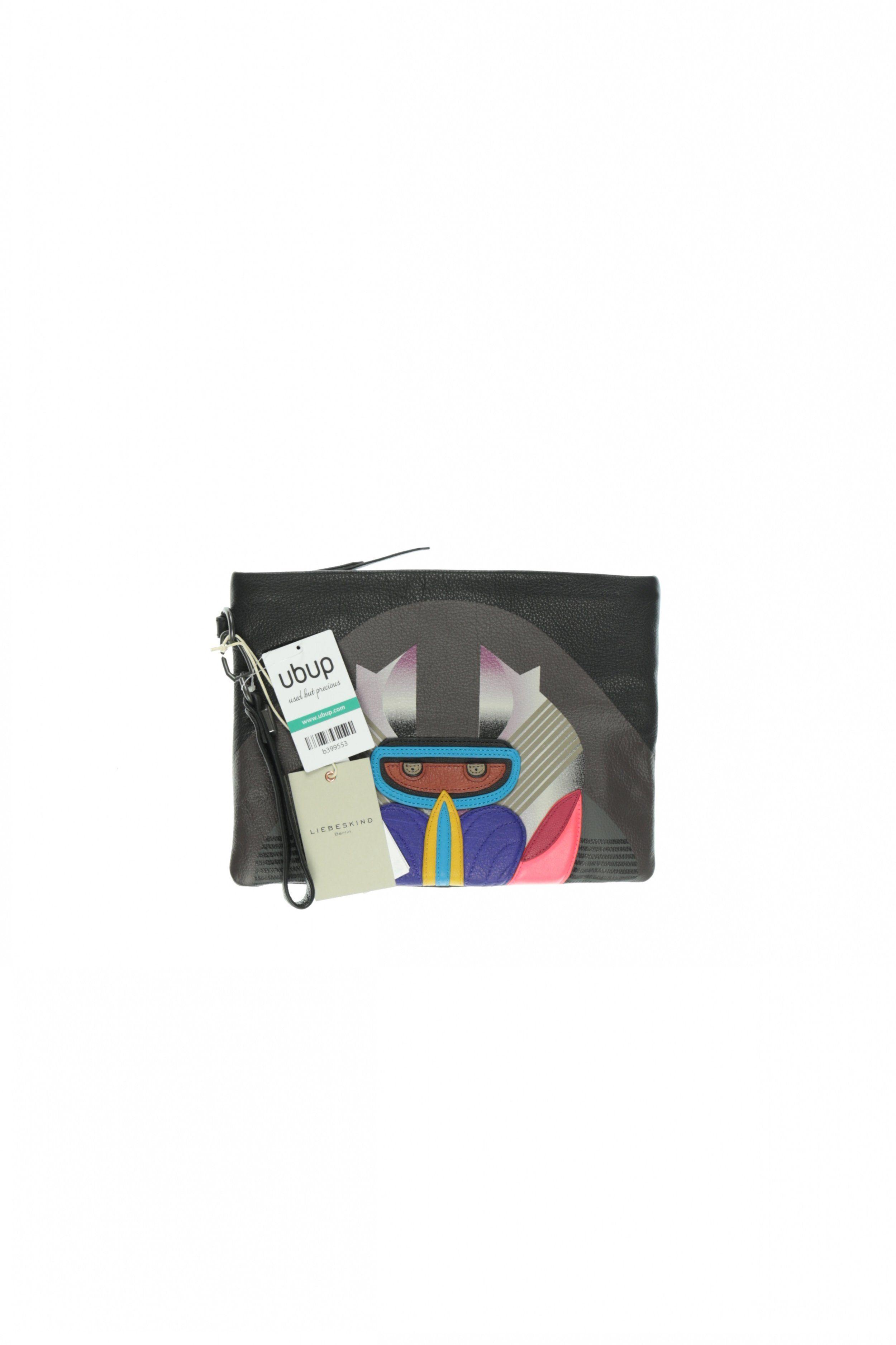 Pinguin? Roboter? Affe? Damen Handtasche von Liebeskind Berlin | ubup.com