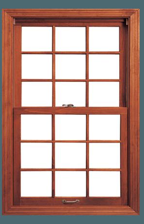 Marvinwindow Doublehung Marvin Windows Double Hung Windows