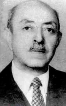 Amanullah Khan Of Afghanistan Post Exile Afghan War Afghanistan