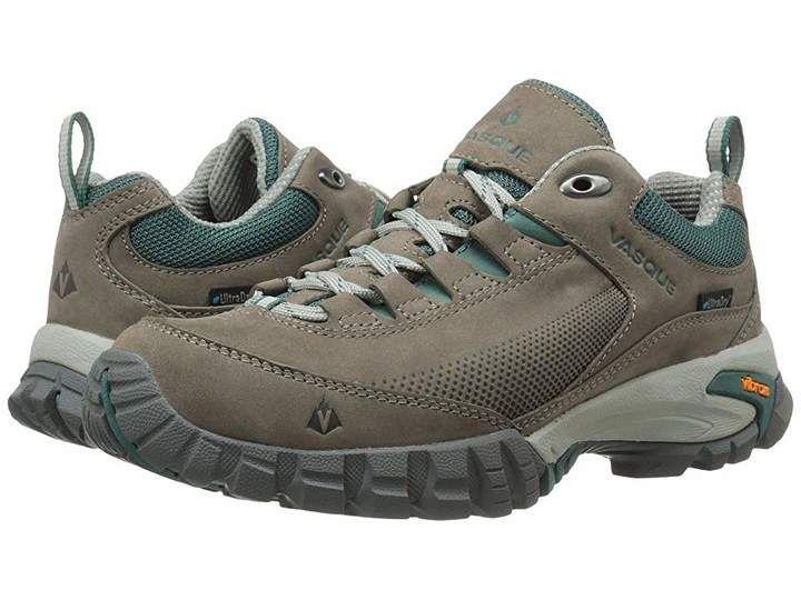 f1092c7895a Vasque Talus Trek Low UltraDrytm | Products | Hiking boots, Shoe ...