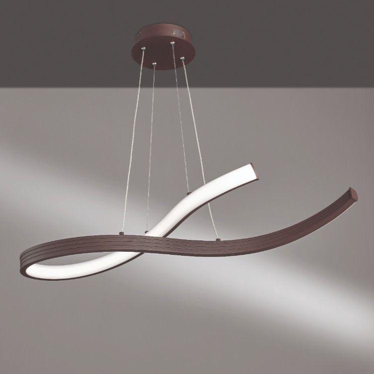 Κρεμαστό Φωτιστικό Οροφής, σε μοντέρνο στυλ, σε χρώμα σκουριάς. Από τη Fischer Honsel.----------------------- Pendant Ceiling Light, in modern style, in rust color. By Fischer Honsel.  #papantoniougr #papantoniou #fischerhonsel #fischerhonselgr #fischer_honsel_hellas #modernlighting #HomeDecor #Lamps #DesignerLamps #LampInspiration #modernlightingideas #Interiordesign #decoration #diakosmisi #fotismos