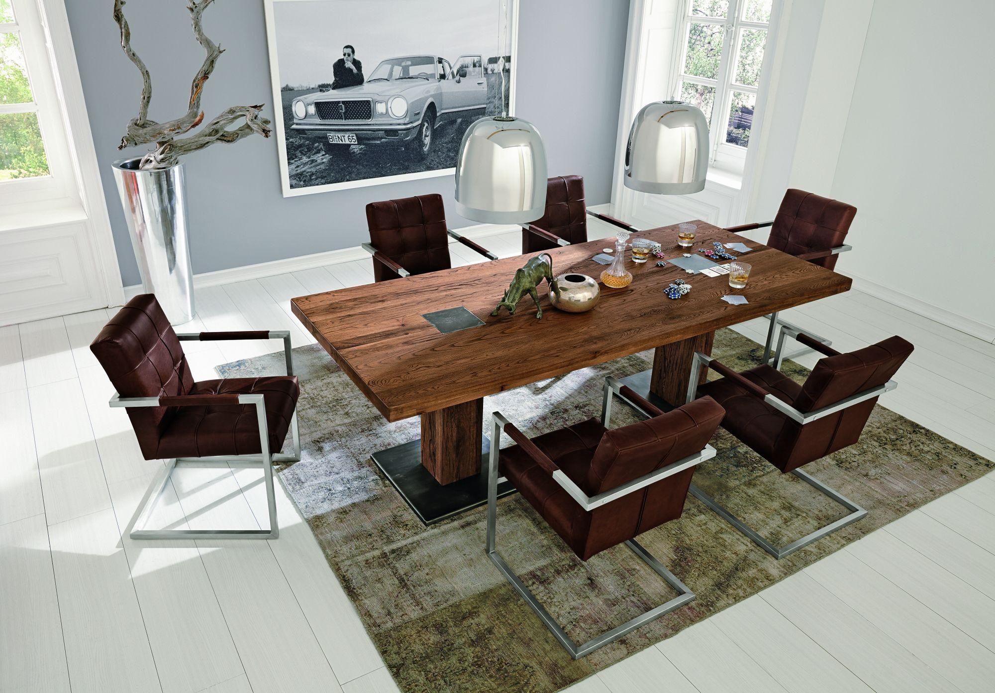 esstisch mr tassia musterring optiwohnwelt musterring esstisch tassia so macht wohnen. Black Bedroom Furniture Sets. Home Design Ideas