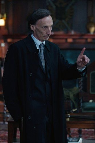 julian richings deathjulian richings young, julian richings wife, julian richings height, julian richings, julian richings supernatural, julian richings wrong turn, julian richings death, julian richings twitter, julian richings doctor who, julian richings man of steel, julian richings interview, julian richings tumblr, julian richings facebook, julian richings x man, julian richings dancing, julian richings imdb, julian richings net worth, julian richings percy jackson, julian richings wikipedia, julian richings three finger