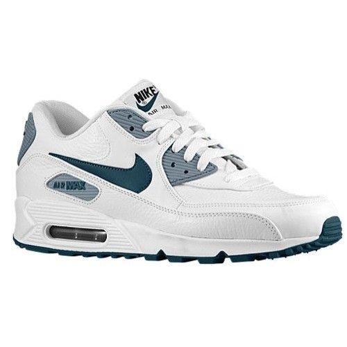 Épinglé sur Nike Air Max 90