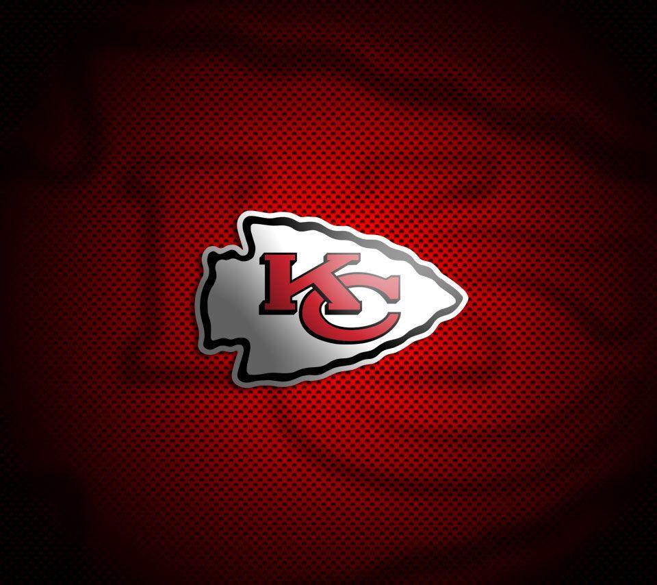 Chiefs Chiefs Wallpaper Kansas City Chiefs Logo Chiefs Logo